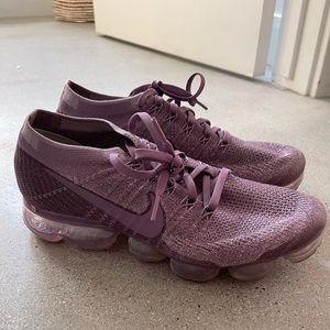 Nike vapormax (lavender)